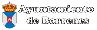 Borrenes.org